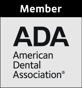 ADA Member Logo Square BW 281x300 - ADA Member Logo (Square-BW)