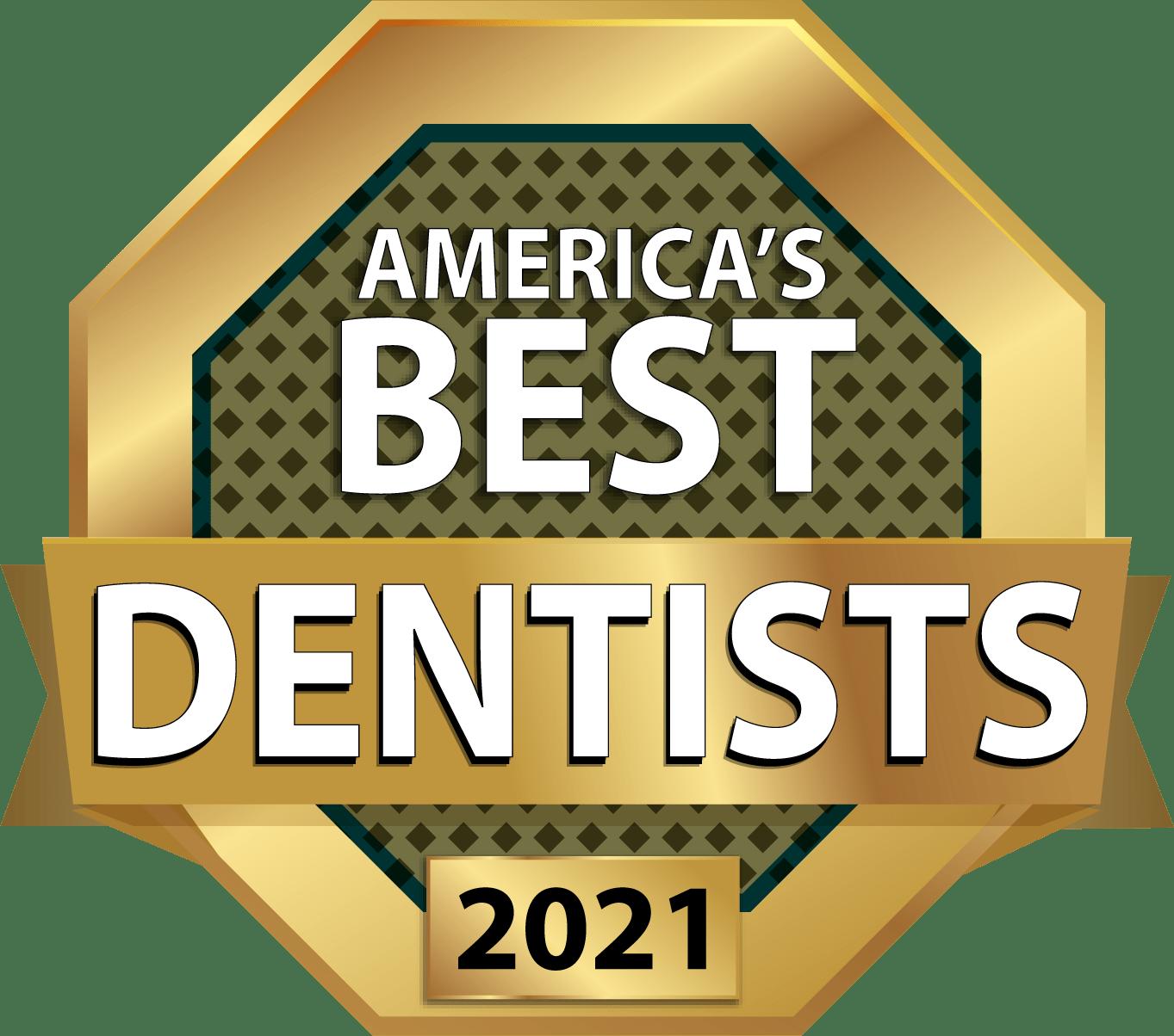 Dentist OCTAGONAL Neutral 2021 - Meet Our Team