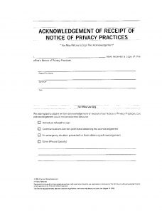 acknowledgement of receipt of notice of privacy practices 228x300 - acknowledgement-of-receipt-of-notice-of-privacy-practices