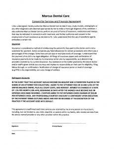 consent for services and financial agreement 230x300 - consent-for-services-and-financial-agreement