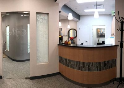 marcus-dental-front-desk-glass-door-and-office